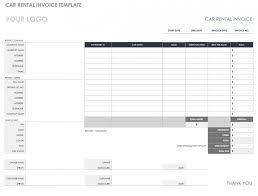 Wondrous Auto Invoice Pricing Tecnicidellaprevenzione