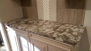 countertops silkstone east coast countertops white silestone worktop quartz company least expensive countertops onyx stone countertops