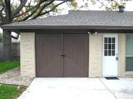 how much does home depot charge to install a door swing out garage doors home depot swing carriage garage doors garage doors reviews wood garage door plans