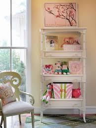Diy Organization 100 Diy Organization Ideas For Bedroom 8 Kids Storage And