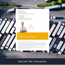 Company Email Signature Email Signatures For Companies