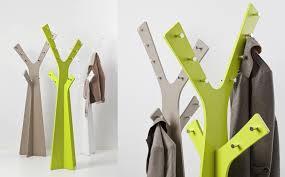 Floor Standing Coat Rack Keeping Clothes Off The Floor Designing A Floor Standing Coat Stand 23