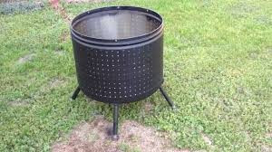 metal - What can I use as a bowl for a DIY fire bowl/pit? - Home ...