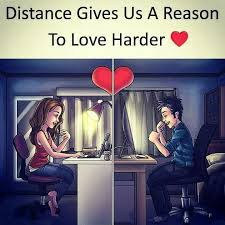 Pin By Priyanka On Love Pinterest Love Quotes Custom Malayalam Quotes Waiting For Reunion Pics