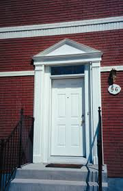 front door trim kitPediments  Entrance Pediments and Pediments for Home Entrance
