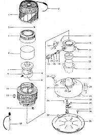 kerosene heater diagram all about repair and wiring collections kerosene heater diagram kerosene heater diagram kerosene heater diagram kerosene heater diagram