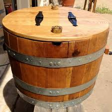 wine barrel wine rack furniture. Unique Rack Wine Barrel Coffee Table For Rack Furniture A