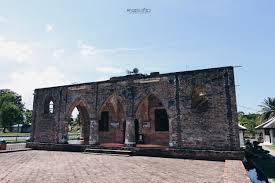 เที่ยว..เมืองปัตตานี พื้นที่สีชมพู กับ 10 จุดเช็คอิน - Pantip