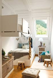 Kids Bedroom Designs 1170 Best Kids Rooms Bunk Beds Built Ins Images On Pinterest