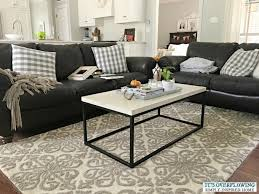 Small Picture Rugs At Home Goods Rugs Ideas