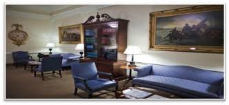 west wing office space layout circa 1990. Modern Day Example Roosevelt Room \u0026 Oval Office: West Wing Office Space Layout Circa 1990