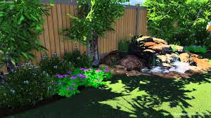 3d swimming pool design software. Vip3D 3D Swimming Pool Design Software YouTube 3d I