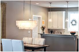 kitchen elegant capiz chandelier rectangular 9 lamps plus tree silver lake modern design lamp shades s