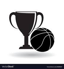 Design Basketball Basketball Icon Design