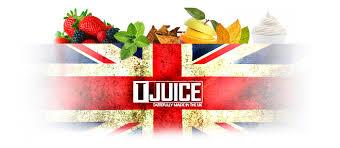 Příchutě T-Juice
