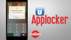 Image result for applocker