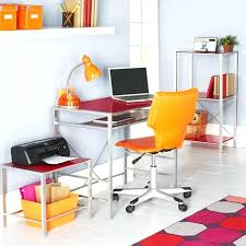 colorful office accessories. Colorful Furniture Stores Medium Size Of Office Table Desk Accessories Cabinets Suppliers