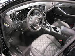 kia optima 2015 white interior. Beautiful Kia 2015_KIA_Optima_SX_OCShow_1 Throughout Kia Optima 2015 White Interior M