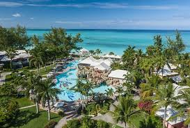 best all inclusive resorts in the us