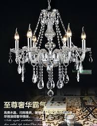 gold bedroom chandelier luxury crystal chandelier bedroom modern crystal chandelier 6 lights for living room gold