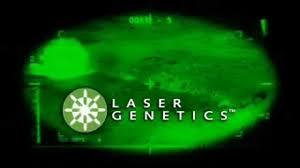 Bsa Nd3 Laser Designator