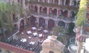 picture of the mission inn hotel