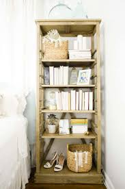 how-to-style-bookcase-2