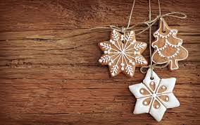 Image result for beautiful christmas decorations