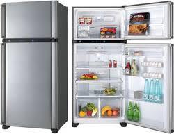 sharp refrigerator single door. sharp refrigerator | summer cool wholesale trader in patel nagar west, new delhi id: 3579148497 single door d