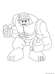 post incredible hulk coloring book pages on