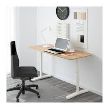 office white desk. IKEA BEKANT Desk 10 Year Guarantee. Read About The Terms In Guarantee Brochure. Office White E