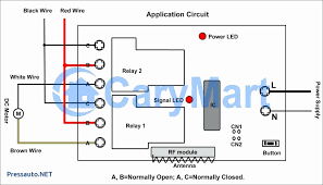 wiring diagram for chicago electric winch beautiful winch wiring wiring diagram for chicago electric winch source crissnetonline com s full 1916x1098 medium 235x150