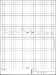 1 8 inch graph paper free download furniture templates furniture templates download