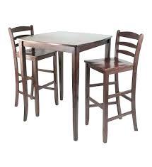 bar table with chairs bar table and chairs set hi top table and chair sets high bar table