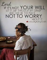 Smart Christian Quotes Best Of Laat U Wil Geskied ○°Mind Over Matter°○ Pinterest Bible