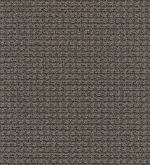 Carpet pattern texture Luxury Terms Textundkonzeptinfo Imageafter Textures Fabric Studio2a Rug Weave Texture Pattern