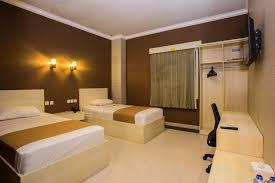 Alivio Suites Kuningan Best Price On Raja Residence Jakarta In Jakarta Reviews
