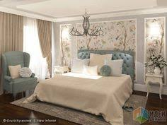 152 Best Триумф images | Interior, Home decor, Home