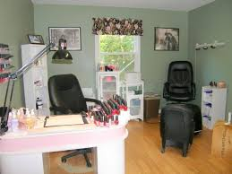 Nail Salon Design Ideas Pictures ann micheles uptown hair design hopkinton ma business profile nail salon