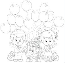 Addition Coloring Pages Addition Coloring Page Pictures Of Pages ...