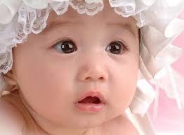 Cute Baby Wallpapers Free Download Wallpapers Hd Fine Desktop Background