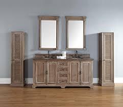 rustic bathroom double vanity. Interesting Rustic Bathroom Double Vanity With Absolute Black Rustic Granite Top And S