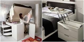 Create Your Dream Bedroom design your dream bedroom gallery also images about home guest 5678 by uwakikaiketsu.us