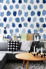 the 16 best removable wallpapers 2021