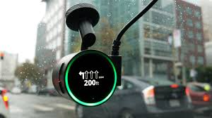 5 ways you can add alexa to your car right now