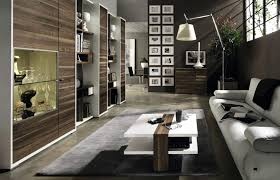 man office decorating ideas. Office Design Male Decor Ideas Diy Mens Home Man Decorating .