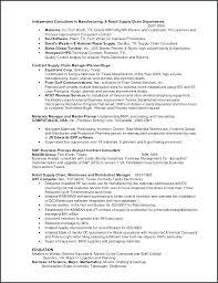 Payroll Accounting Job Description Payroll Clerk Duties Payroll Accounting Job Description Cover Letter