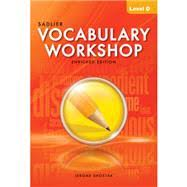 Vocab Answers Level D Vocabulary Ms Weinfurters Online Classroom