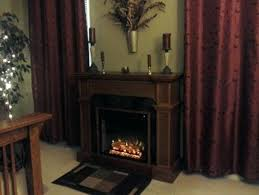 febo flame electric fireplace holly martin cypress electric fireplace febo flame electric fireplace assembly instructions