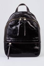 image1 of hobo vintage cliff backpack